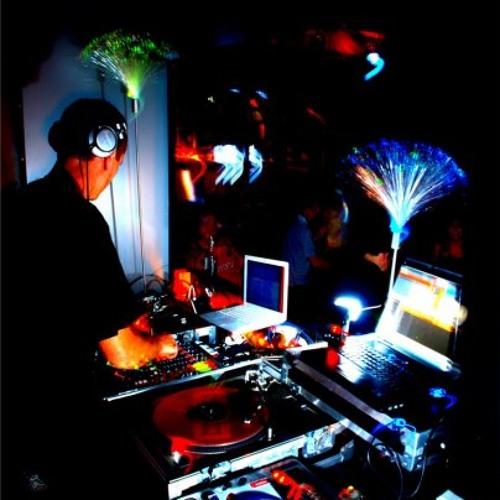 DJ AD - FUNK HITS MINI MIX - 2010