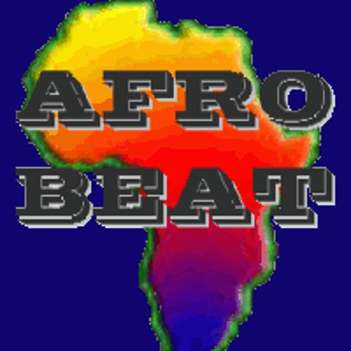 Afro Mini-Mix