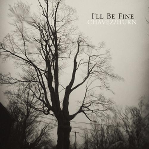 I'll Be Fine (Demo)
