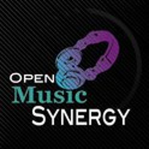 Open Music Synergy