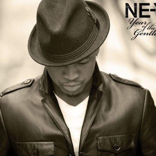Part of My List (Remicks)- Neyo Feat. Jose Cenquentez