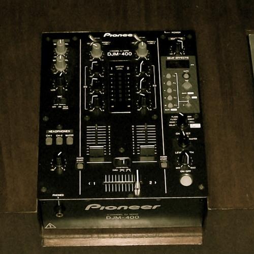 Tech House (Deep, Minimal, Groove, Acid)