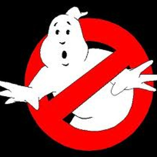 Ghostbusters 2k10 Bootleg