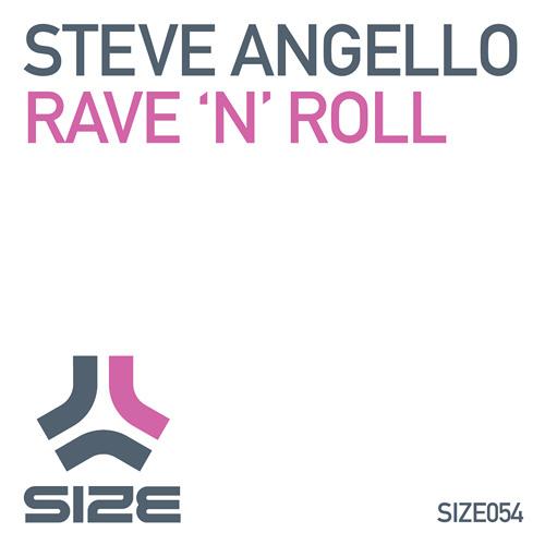 Rave 'N' Roll
