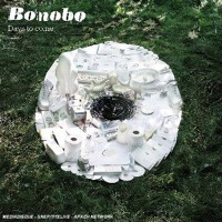 Bonobo - Recurring