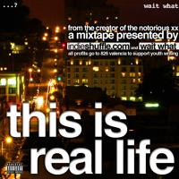 Wait What - Bad Boy in Rill Life (P Diddy & Black Rob vs Sleigh Bells)