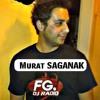 Murat SAGANAK ft Yonca LODİ - Emanet 2010