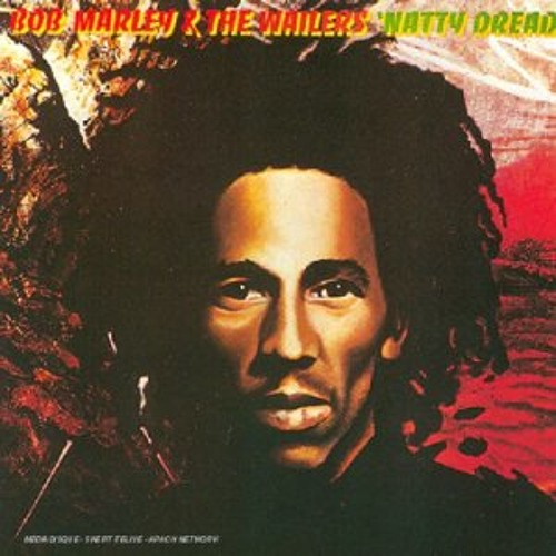 Reggae dub list