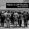 Hijack & Jeff Doubleu - Queensbridge mp3