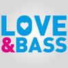 Love&Bass