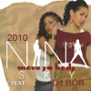 Move ya body nina sky feat dj bob