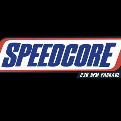 Speedcore