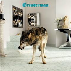 Grinderman - Evil (Factory Floor Remix 2)
