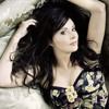 Sarah Brightman - Don't Give Up (With Gregorian)