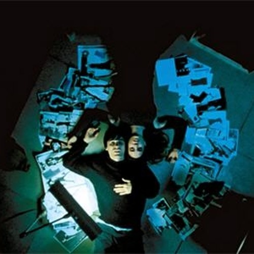 NaDaDrop - Requiem For A Break [FREE DL]