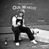Download Wardie Burns & UVbeatz - Mummy's Boy Mp3