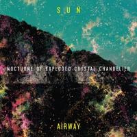 Sun Airway - Oh, Naoko