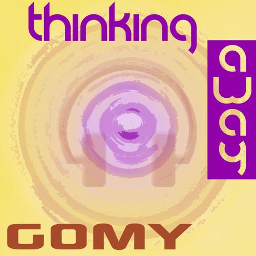 GOMY - A Moment of Joy (Original Mix)