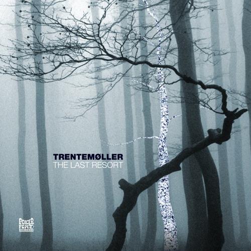Trentemøller - Miss You