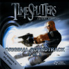 Timesplitters Future Perfect - Temple