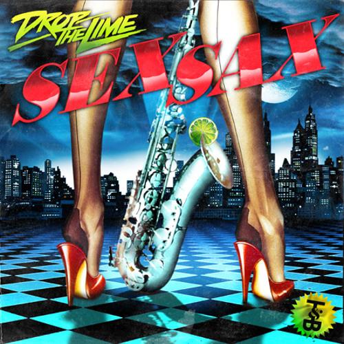 Drop The Lime - Sex Sax (Zombies For Money Remix)