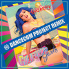 Katy Perry ft. Snoop Dogg - California Gurls (Dancecom Project Radio Mix)
