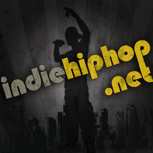 Independent Hip Hop