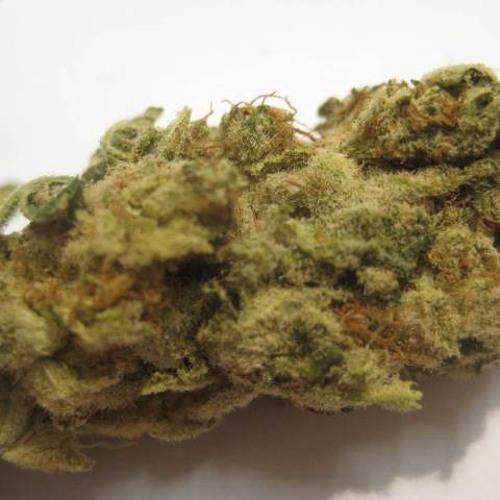Biscope - Burn Kalli Weed