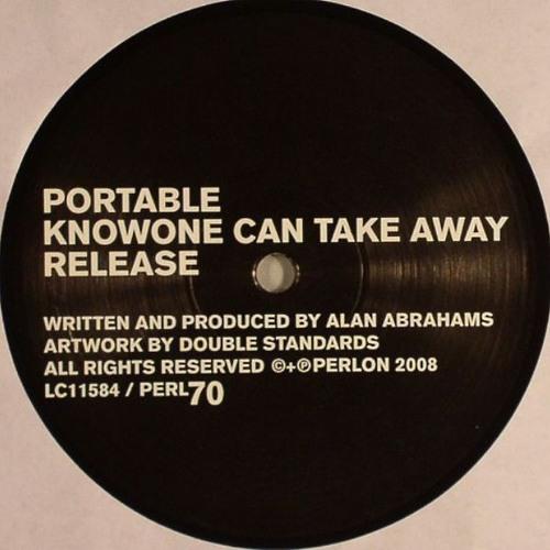 Portable - The Many