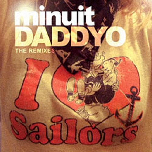Minuit - DaddyO (501 remix) :: radioedit