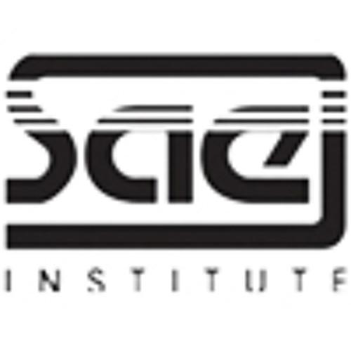 "SAE Institute Thailand Bangkok AEDFE0509 Darren Nagarathnam ""Morning Breeze"" 16 track assignment"