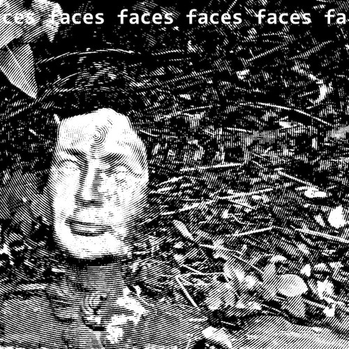 Alex Meshkov | Faces | www.rts.fm