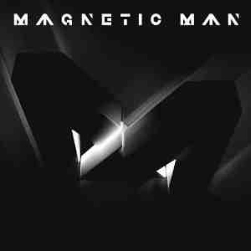 Magnetic Man - I Need Air (pHilfed Up Mix) CLICK FOR DOWNLOAD