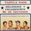Freundeskreis & Gentleman feat. Mobb Deep - Tabula Rasa Shook [derbYstar Flip] (2005).
