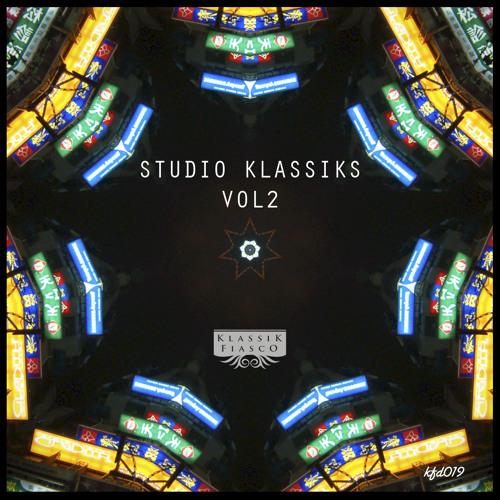 Studio Klassiks Vol 2
