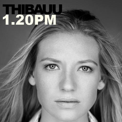 Thibauu - 1.20 PM (Original Mix)