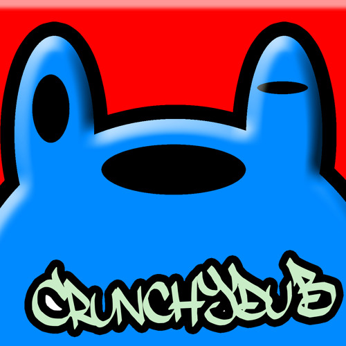 Cotch & Thief - 2010 Mix *Free Download!*