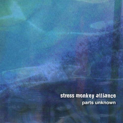 Stress Monkey Alliance Ambient Demo