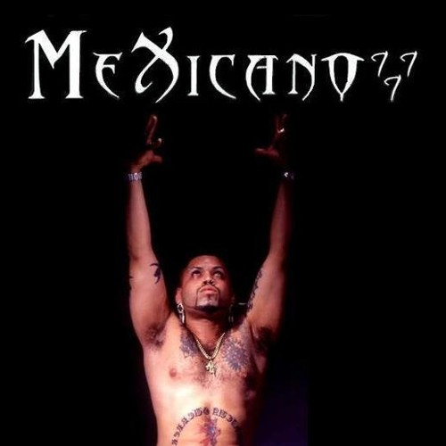 tiraera pa arcangel 3 - mexicano 777 ft.delirious