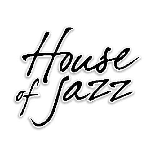 House Of Jazz - H.O.J. (Rafael Yapudjian Remix)
