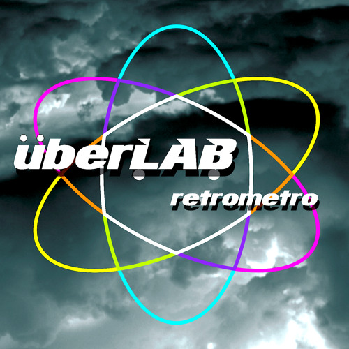 retrometro