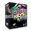 Club Keys [Sample Pack Demo]