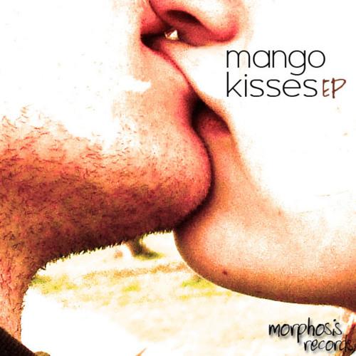 Mango - Lollipop Girl (Embliss remix) - Morphosis