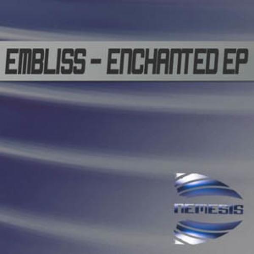 Embliss - Dreamcatcher (original mix) - Nemesis