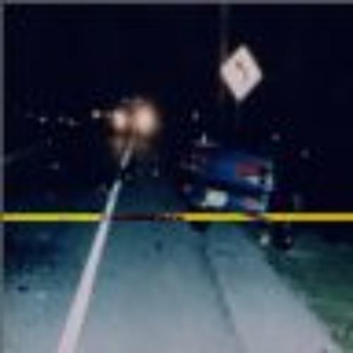 In The Car Crash - Iacopo Poli