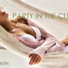 Mark South - Party In The Club