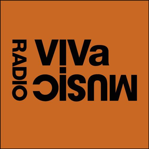 EPISODE 3: VIVa MUSiC Radio feat. BORIS WERNER & KRUSE & NUERNBERG /// Presented by Syrossian & Nyra