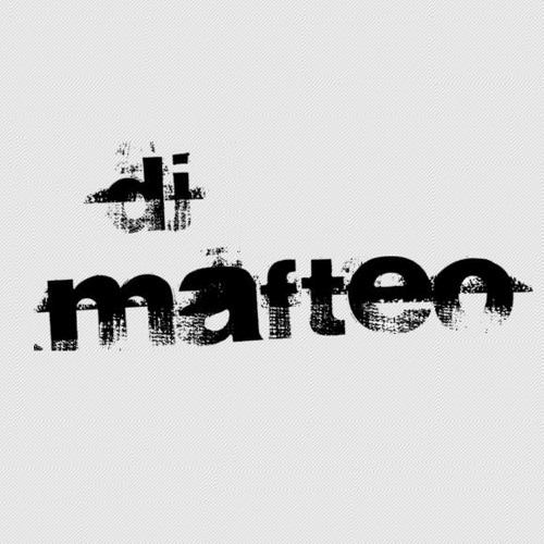 Mafteo - Family Guy orig mix  demo  cut work in progress