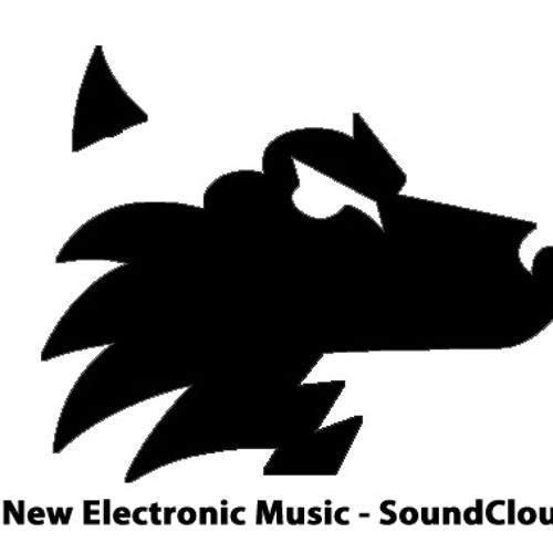 New Electronic Music