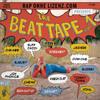 break of dawn (Rapohnelizenz - The Beat Tape Vol.1)